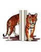 Christina Stiles Presents: Tiger and Pillar by Jacob Blackmon