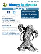 Misfit Studios July 2020 Newsletter