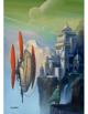 Eric Lofgren Presents: Mountain Monastery Flyer