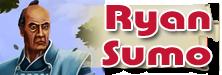 Ryan Sumo