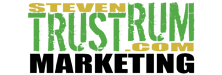 Steven Trustrum Marketing