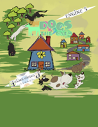 DOGS the Gaem