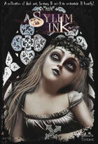 Asylum Ink Magazine 04-2011