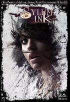 Asylum Ink Magazine 05-2011