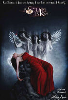 Asylum Ink Magazine 07-2012