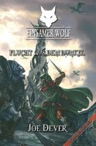 Einsamer Wolf 01 – Flucht aus dem Dunkeln (EPUB) als Download kaufen