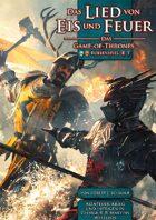 Das Lied von Eis und Feuer – Das Game-of-Thrones Rollenspiel (PDF) als Download kaufen