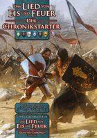 Das Lied von Eis und Feuer – Chronikstarter (PDF) als Download kaufen