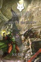 Einsamer Wolf 9 – Die Ruinen von Zaaryx (EPUB) als Download kaufen