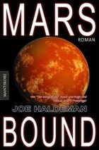 Marsbound (EPUB) als Download kaufen
