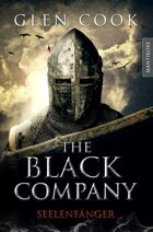 The black company - Seelenfänger (EPUB) als Download kaufen