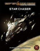 EGCC 00-02 Star Chaser (5e)