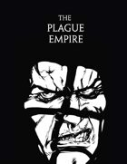 The plague Empire - A Roman quick start for Undying