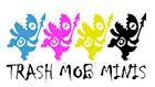 Trash Mob Minis