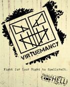 Virtuemancy