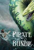 Pirate Bundle