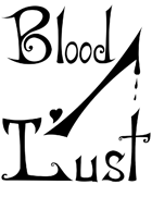 Blood/Lust