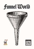 Funnel World español