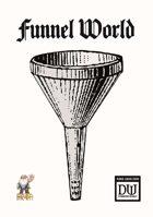 Funnel World español