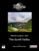 The Surrell Valley