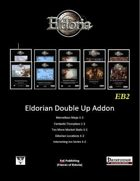 Eldorian Double Up Addon [BUNDLE]