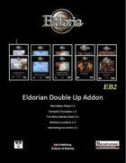 Eldorian Double Up Addon [BUNDLE]