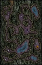 Free Map Friday #002 - Aug 23 2019