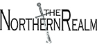 The Northern Realm Inc.