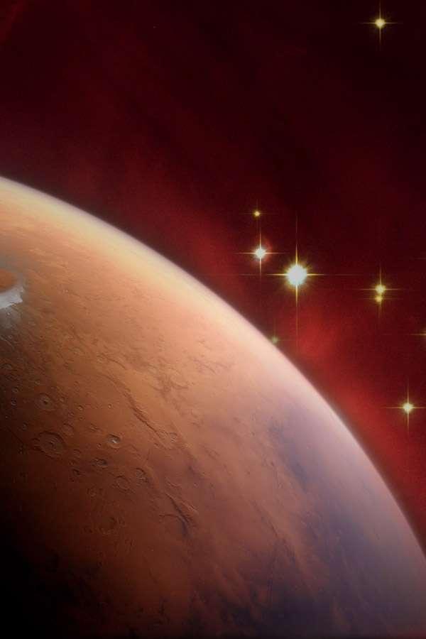Space 02 Game Mat 4x4 - 3SIXES | MATS | DriveThruRPG com