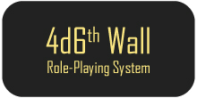 4d6th Wall