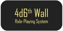 4d6th Wall
