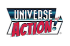 Universe of Action, LLC