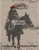 Diamond River Gulch Western Campaign Rules Book