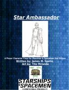 Star Ambassador