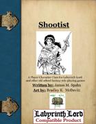 Shootist