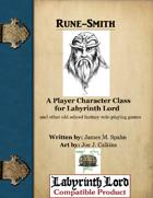 Rune Smith