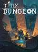 Tiny Dungeon 2e: GM Screen