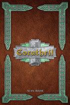 Eorathril