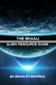 The Skaali: Alien Resource Guide