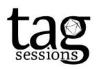 TAGSessions