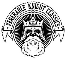 Venerable Knight Classics