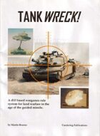 Tankwreck