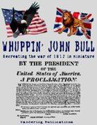 Whuppin' John Bull