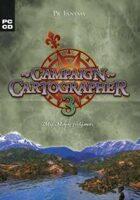 Campaign Cartographer 3 Full Version