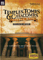 Source Maps: Temples, Tombs and Catacombs