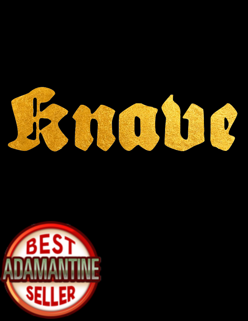 Image result for knave rpg
