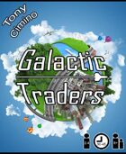 Galactic Traders
