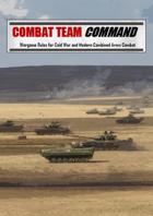 Combat Team Command