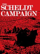 The Scheldt Campaign