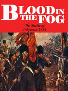 Blood in the Fog